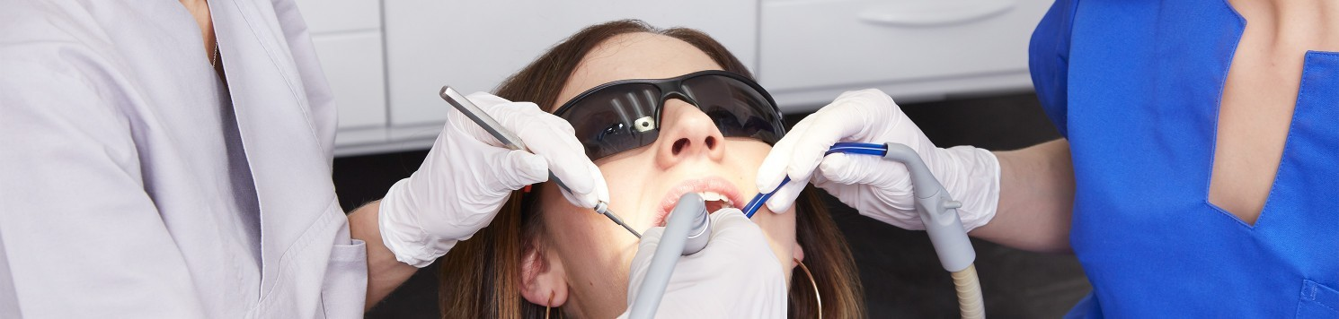Clinique Dentaire Neuchâtel